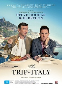 the-trip-to-italy-poster-518x740[1]