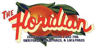 floridian logo.jpg